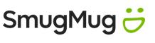 Photos on Smugmug
